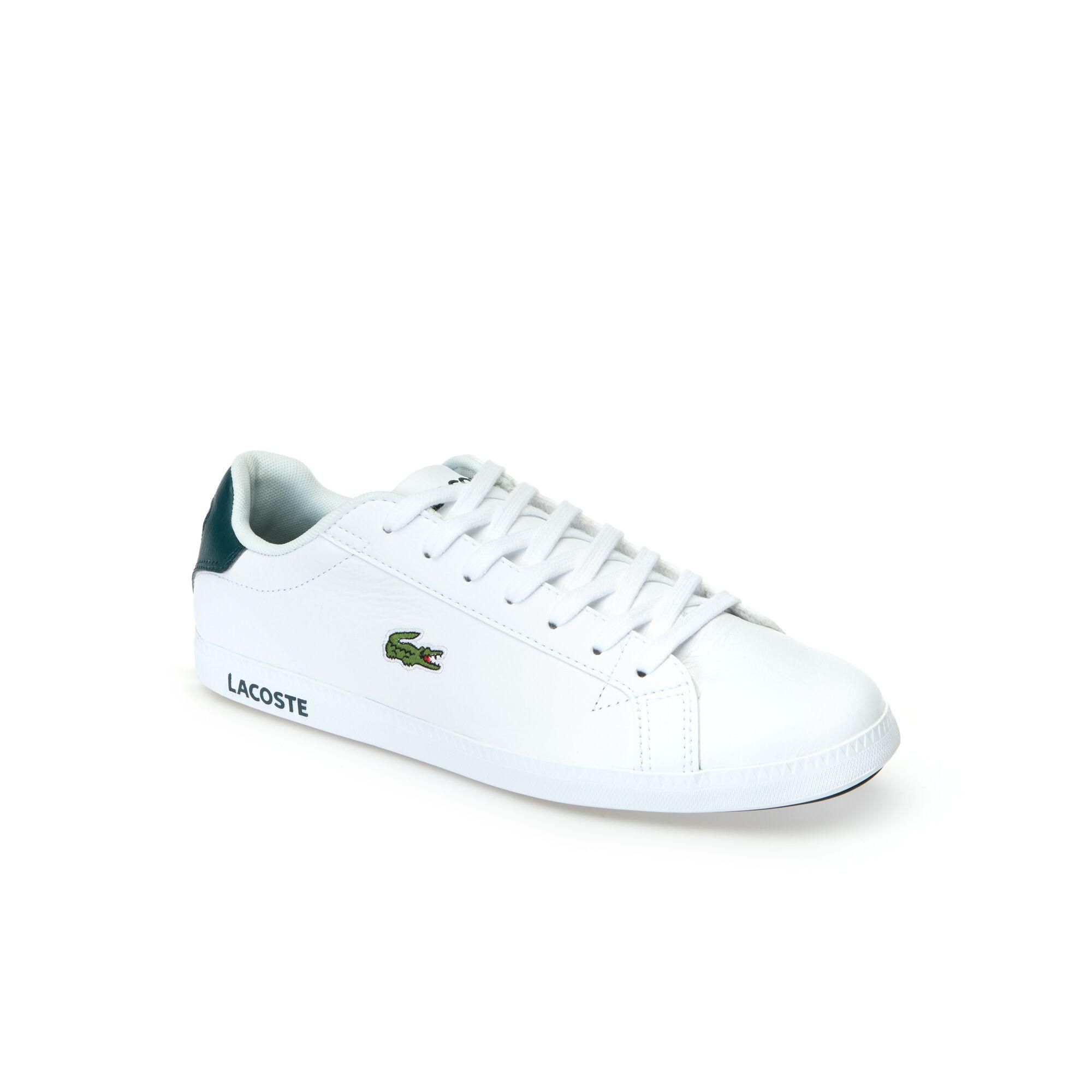 lacoste shoes 300443k