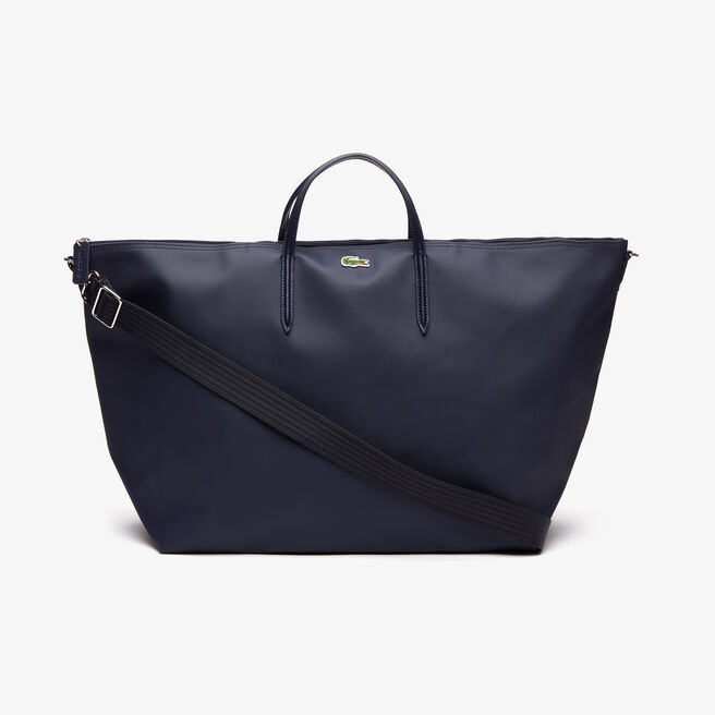 Damen L.12.12 Concept Weekend Tote Bag
