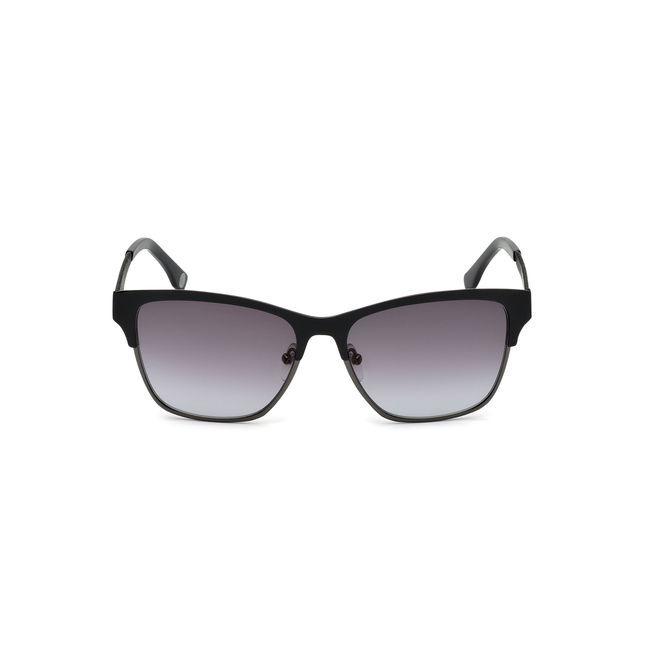 Damen-Sonnenbrille Kollektion Leder