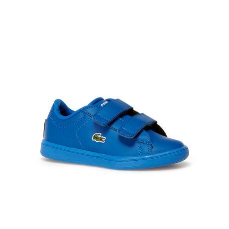 Kinder-Sneakers CARNABY EVO