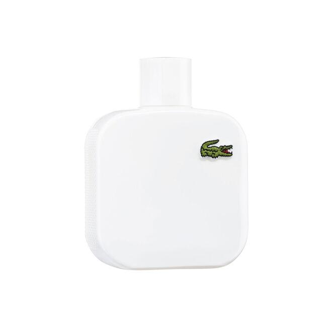 Eau de Lacoste L.12.12 Blanc 100 ml