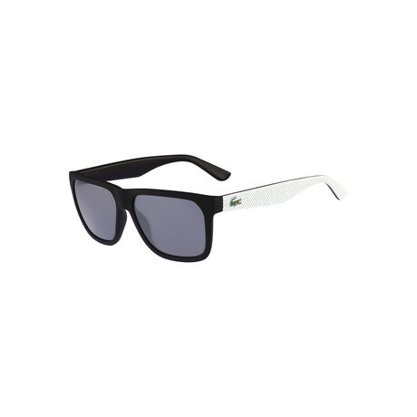 Óculos de Sol Pique
