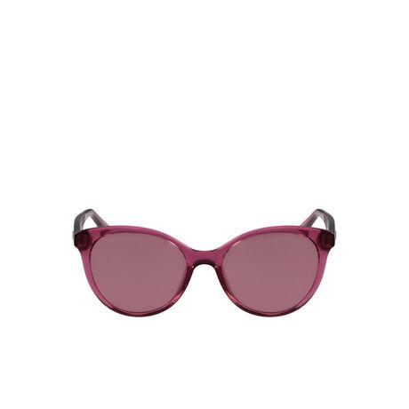 Women's Petit Piqué Sunglasses
