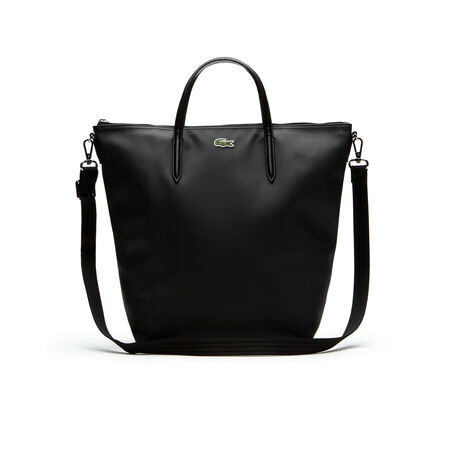 Damen L.12.12. Concept Vertikale Dual Carry Tote Bag