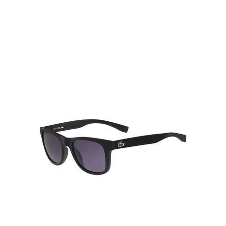 Sonnenbrille Piqué