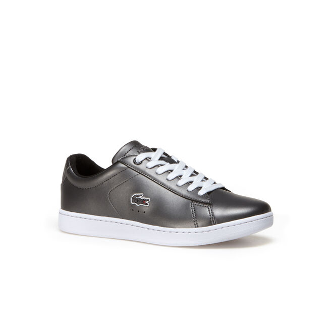 Damen-Sneakers CARNABY EVO