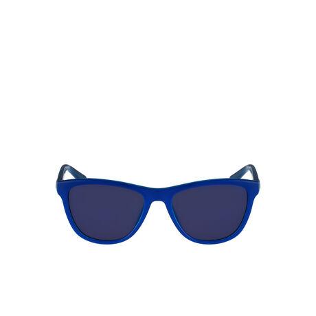 Kinder-Sonnenbrille L.12.12 T(w)eens