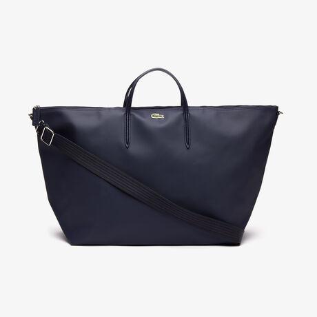 Women's L.12.12 Concept Weekend Tote Bag