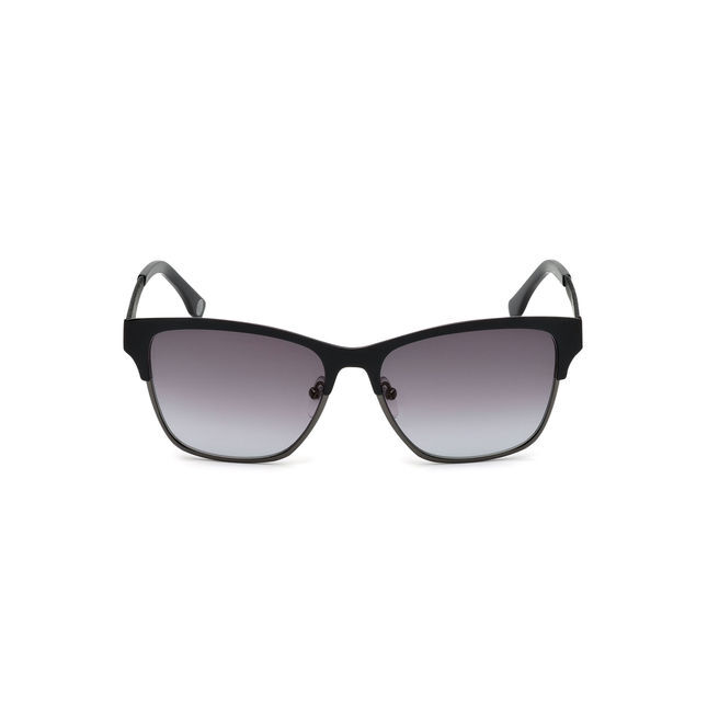 Women's Leather Edition Sunglasses