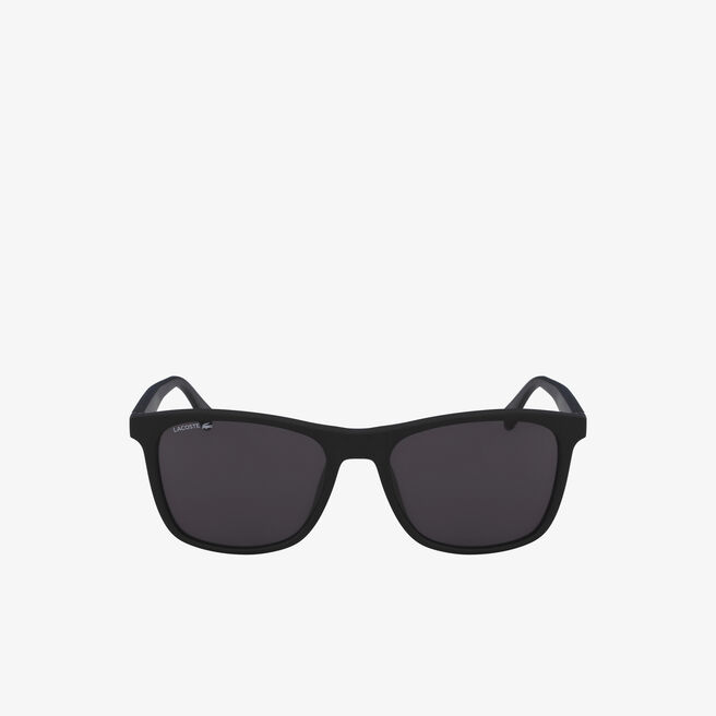 Men's L.12.12 Sunglasses