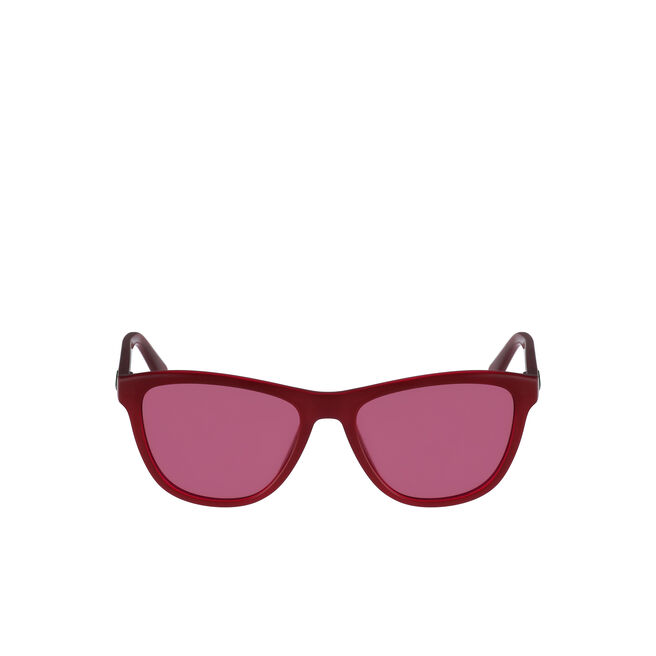 Women's L.12.12 T(w)eens Sunglasses