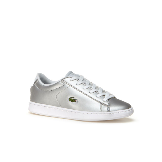 Sneakers Enfant Carnaby Evo gloss