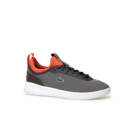 Sneakers LT Spirit 2.0 en knit piqué