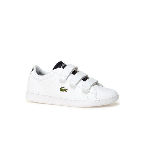 Sneakers Enfant Carnaby Evo