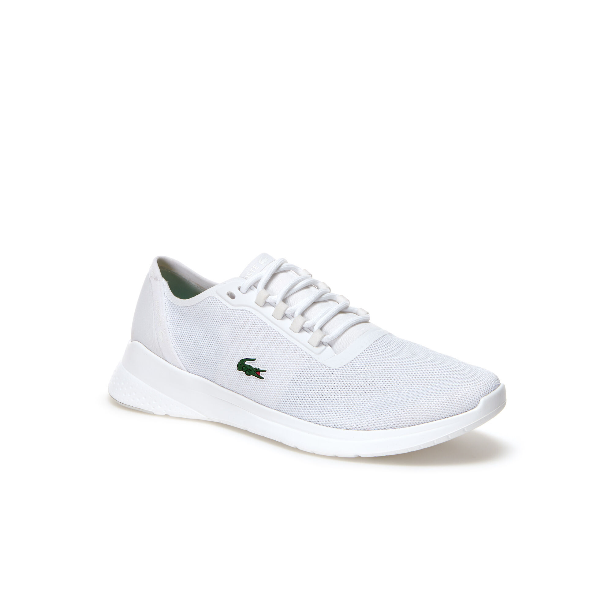 lacoste shoes urban equipment australian news network