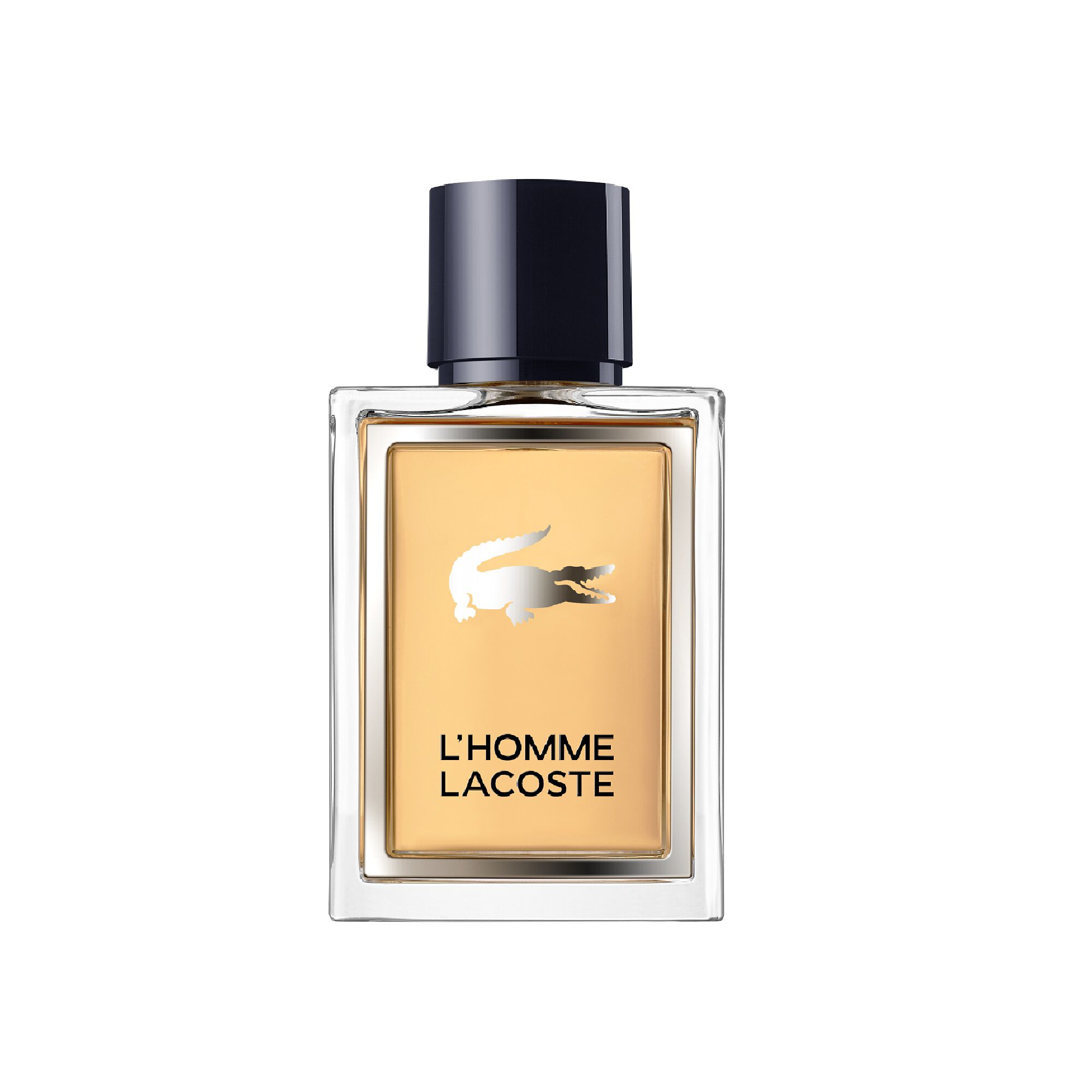 lacoste shoes original vs fake perfumes may contain alcohol svg