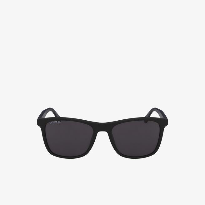 Men's L.12.12 Sunglasses