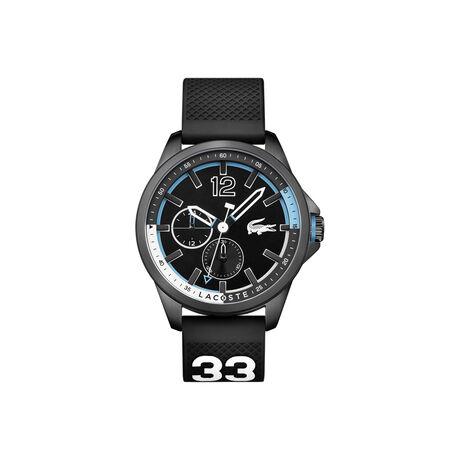 IP Capbreton watch