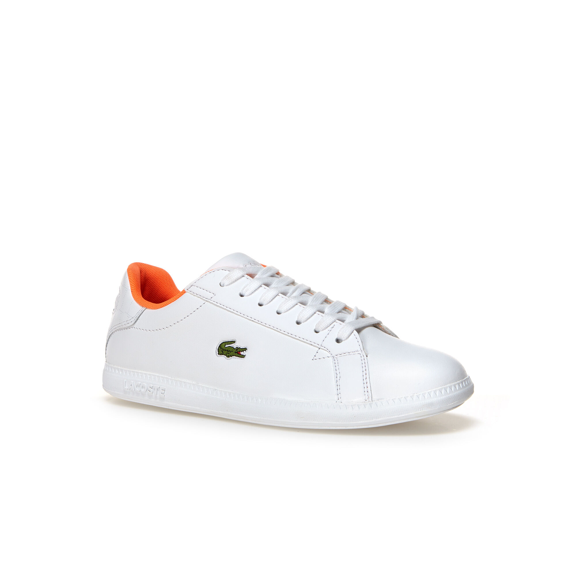 lacoste shoes 2015 collection short