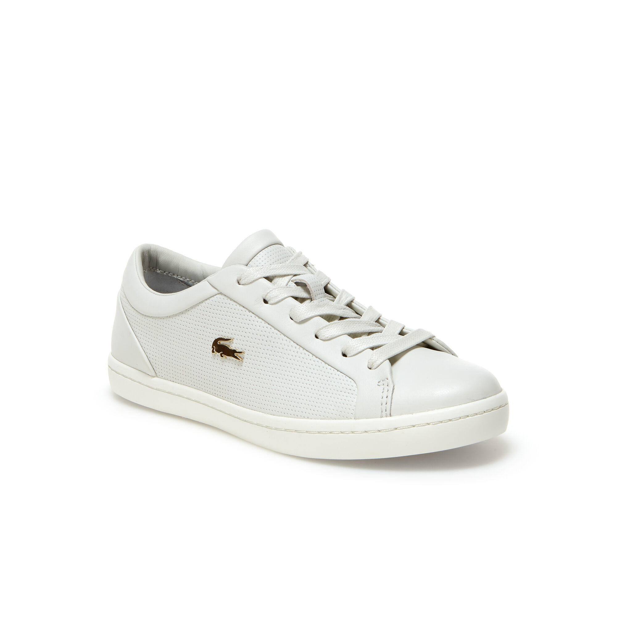 lacoste shoes 44004 movies 2018