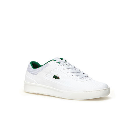 Men's Explorateur Sport Trainers