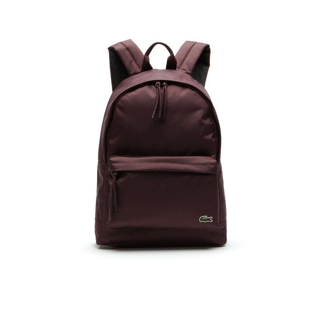 Men's Neocroc backpack in canvas