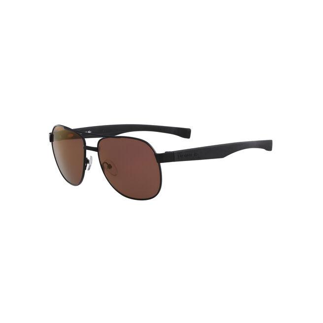 Herren-Sonnenbrille Magnetic