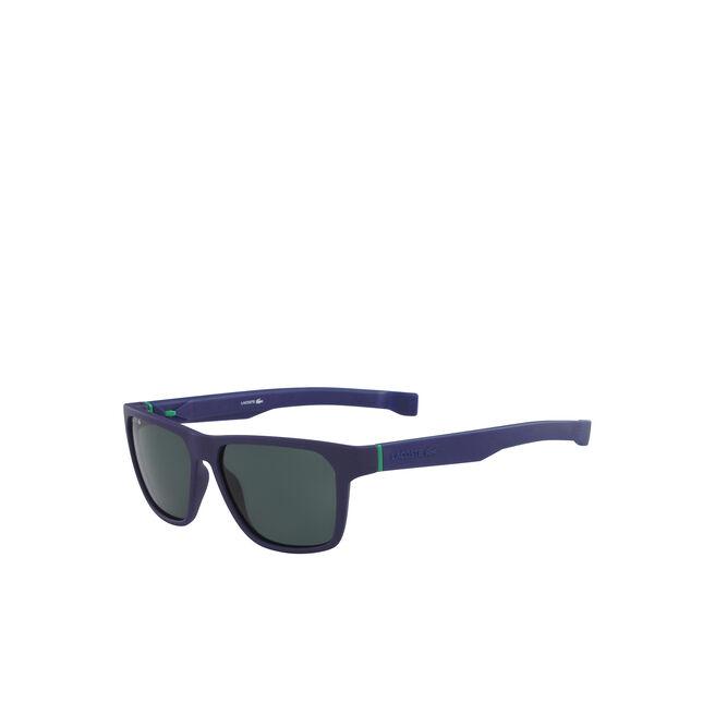 Men's Magnetic Sunglasses