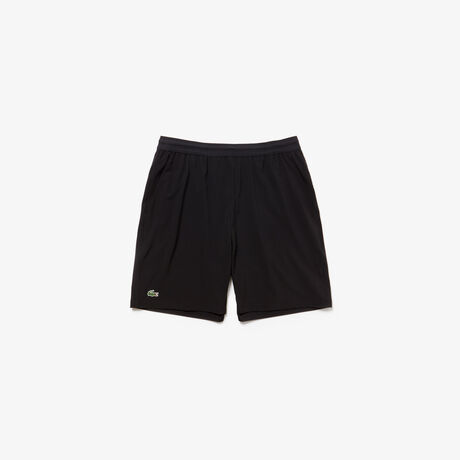Men's Lacoste SPORT Tennis Stretch Shorts