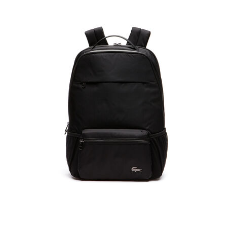 Men's Pete Monochrome Backpack - Large Format