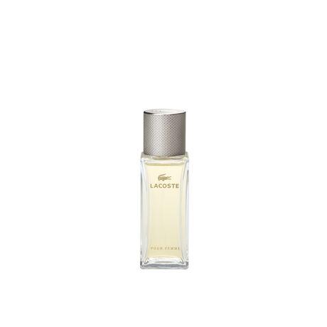 Lacoste Pour Femme Eau de Parfum 30ML