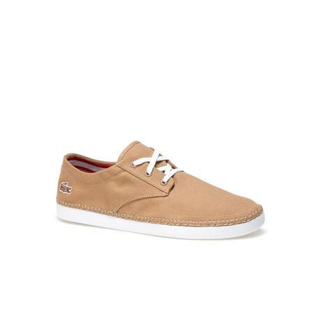 Men's L.ydro Canvas Shoes