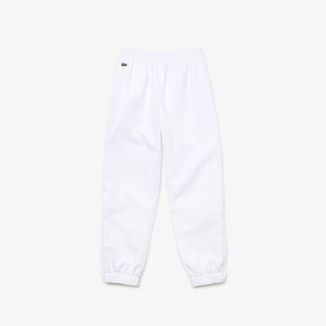 Boys' Lacoste SPORT Tennis Sweatpants