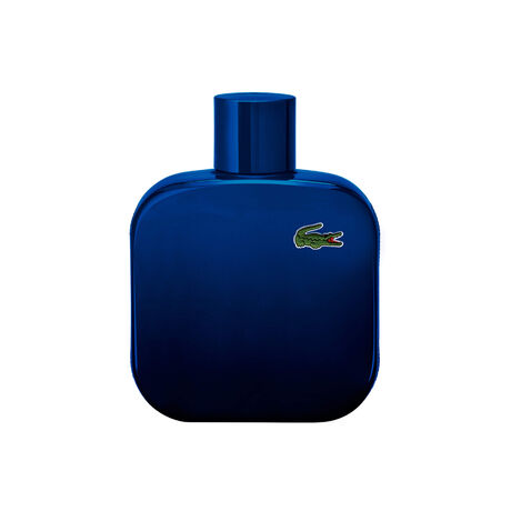 Eau de Lacoste L.12.12 For Men Magnetic 100ml