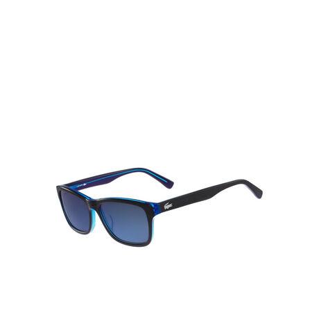 Piqué Sunglasses