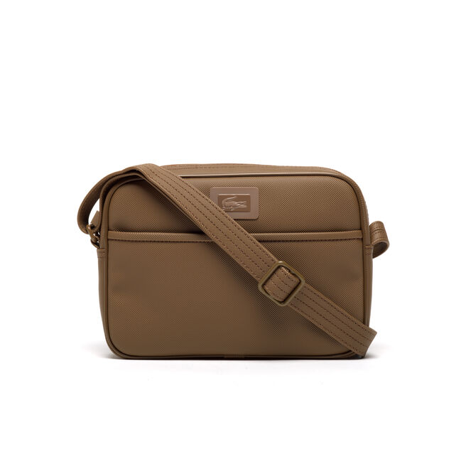 WOMEN'S CLASSIC crossover bag - small