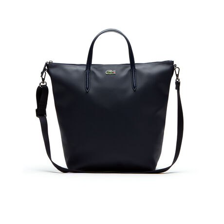 Women's L.12.12 Concept Dual Carry Vertical Tote Bag