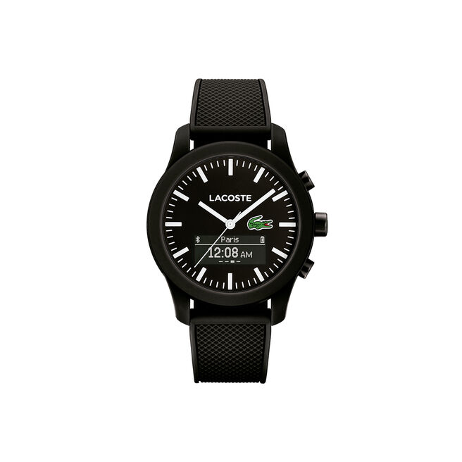 The Lacoste.12.12 Contact Watch