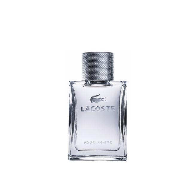 Agua de colonia Lacoste pour Homme 50 ml