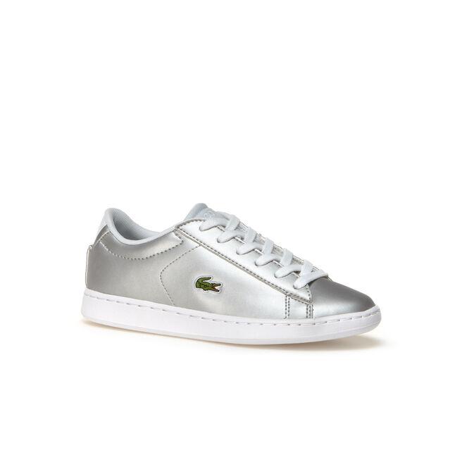 Sneakers Enfant Carnaby Evo gloss