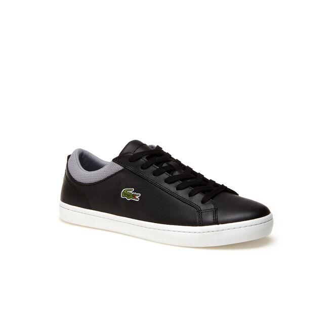 Sneakers Straightset SPORT en cuir