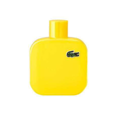 Eau de Lacoste L.12.12 Jaune Parfum 100ml