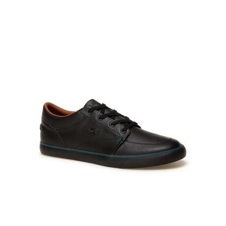 Sneakers Bayliss Vulc in pelle