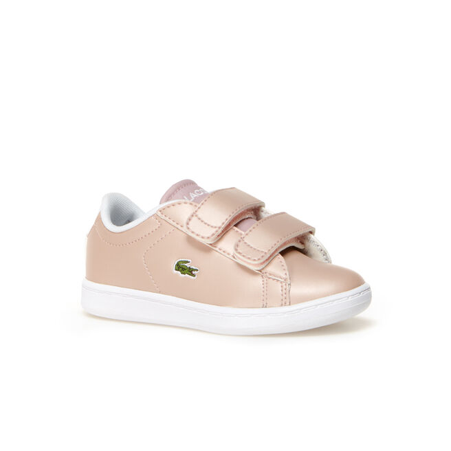 Sneakers Kids Carnaby Evo