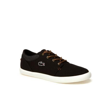 Sneakers Bayliss Vulc in tela