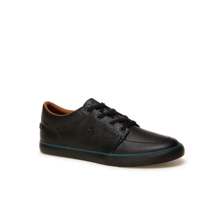 Sneakers Bayliss Vulc in pelle