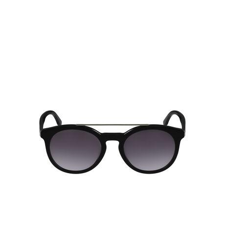 Óculos de Sol Color Block Homem