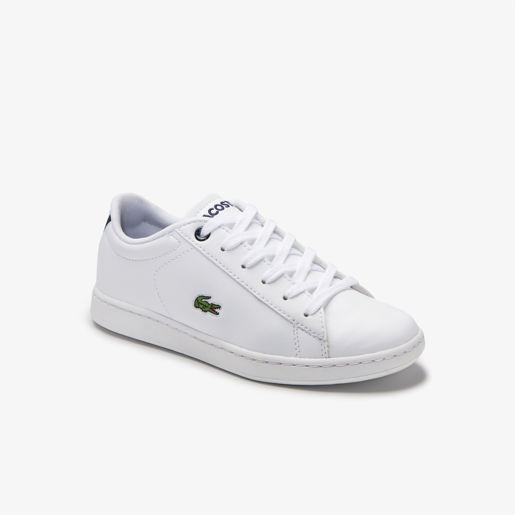 new lacoste shoes 2018 images animated children