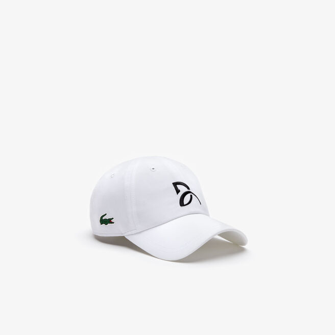 Men's Lacoste Sport Tennis Microfiber - Support With Style Collection