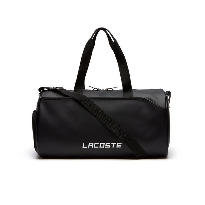 Men's Lacoste SPORT Ultimum Lacoste Lettering Roll Bag
